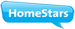 Homestars Great Reviews