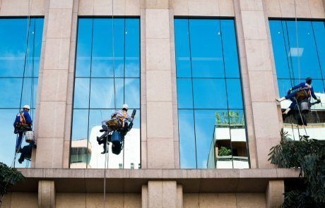 Why Are Clean Windows Important Anyway?