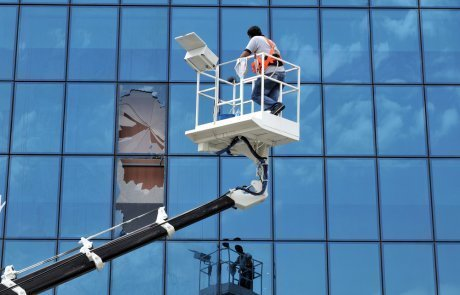What You Gain From Having Cleaner Windows