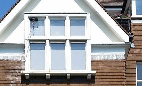 window cleaning people