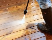 How-to-hire-best-power-washing-company