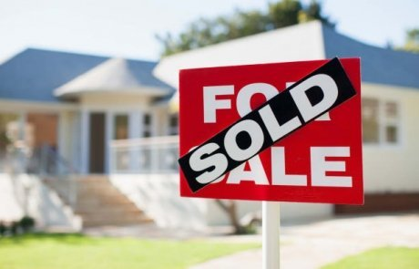 secrets-how-to-sell-your-house