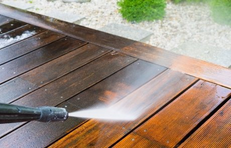 power-wash-your-home