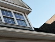 Importance-of-gutters