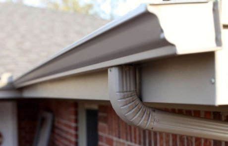 Keep-your-gutters-clean