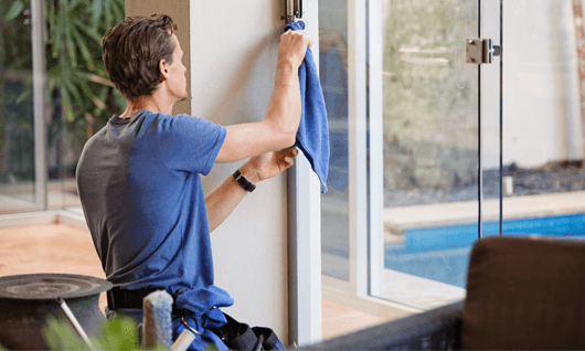 exterior-and-interior-window-cleaning-services